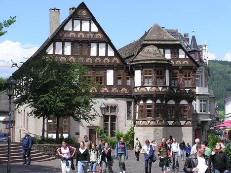 Stadt Höxter